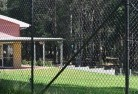 Central Coast Chainmesh fencing 12