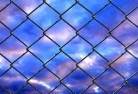 Central Coast Chainmesh fencing 15