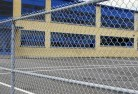 Central Coast Chainmesh fencing 3