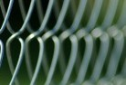 Central Coast Chainmesh fencing 7