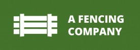 Fencing Central Coast - Your Local Fencer
