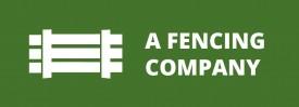Fencing Central Coast - Fencing Companies