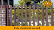 Fencing Central Coast - All Hills Central Coast
