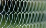 AliGlass Solutions Crowd control fencing