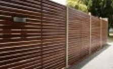 AliGlass Solutions Decorative fencing Kwikfynd