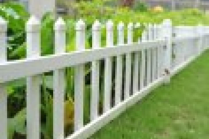 AliGlass Solutions Front yard fencing 720 480