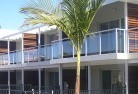 Central Coast Glass balustrading 12