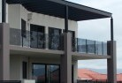 Central Coast Glass balustrading 13