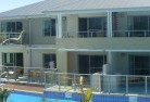 Central Coast Glass balustrading 16