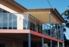 Central Coast Glass balustrading 1