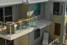 Central Coast Glass balustrading 3