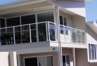 Central Coast Glass balustrading 6