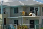 Central Coast Glass balustrading 8