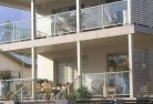 Central Coast Glass balustrading 9