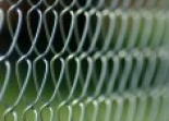 Mesh fencing AliGlass Solutions