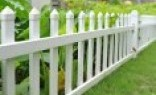 AliGlass Solutions Picket fencing