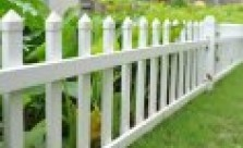 AliGlass Solutions Picket fencing Kwikfynd