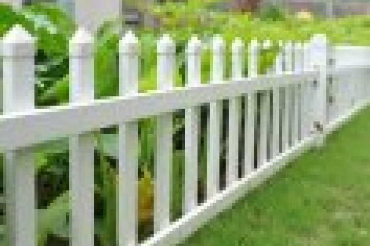 AliGlass Solutions Picket fencing 720 480