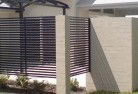 Central Coast Privacy screens 12