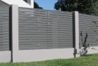 Central Coast Privacy screens 2