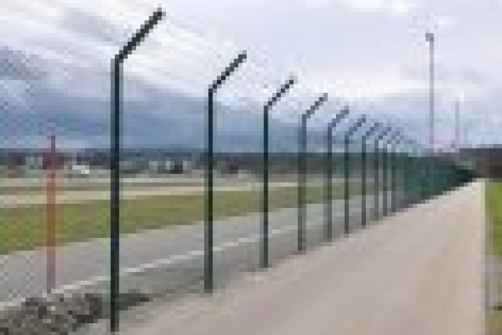 AliGlass Solutions Security fencing 720 480