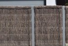 Central Coast Thatched fencing 1